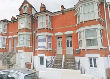 Thumbnail 4 bed terraced house to rent in Rochester Street, Chatham