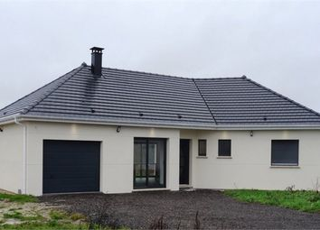 Thumbnail 3 bed property for sale in Haute-Normandie, Eure, Bourgtheroulde Infreville