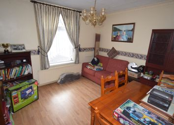 Thumbnail 2 bed end terrace house for sale in Sutherland Street, Barrow-In-Furness