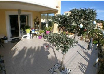 Thumbnail 2 bed apartment for sale in 11100, Narbonne-Plage, Fr