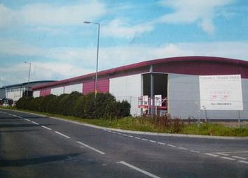 Thumbnail Retail premises to let in Unit 1C, Foxhall Trade Park, Shrewsbury, Shropshire