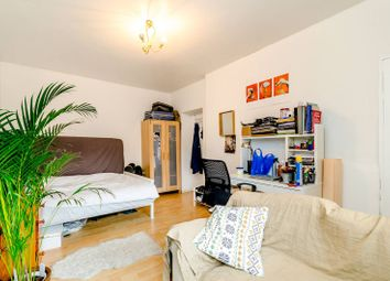 Thumbnail 3 bed flat for sale in Arden Estate, Shoreditch