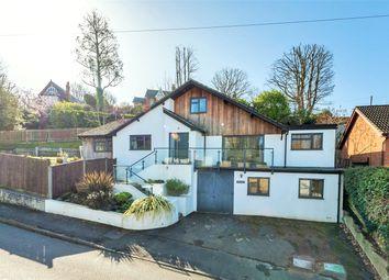 Harrow Road East, Dorking, Surrey RH4. 4 bed detached house for sale