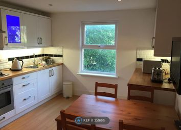 Thumbnail Room to rent in Venner Road, London