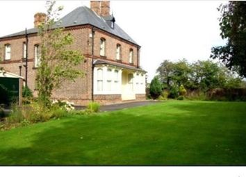 Thumbnail 5 bed shared accommodation to rent in Vicarage Road, Darlington