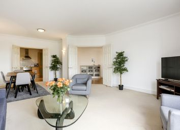 Thumbnail 2 bed flat to rent in Wimbledon Central, Worple Road, Wimbledon, London