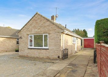 Thumbnail 3 bed detached bungalow to rent in Frome Road, Swindon, Wilts