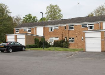 Thumbnail 2 bed flat to rent in Chiswick Court, Pinner