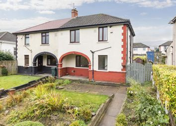 Thumbnail 3 bed semi-detached house to rent in Collyer View, Ben Rhydding, Ilkley