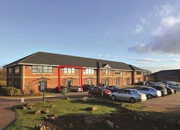 Thumbnail Office for sale in 2 Beecham Court, Wigan