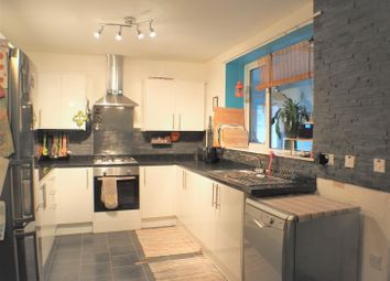 Thumbnail 2 bedroom property for sale in Maesteg Street, St. Thomas, Swansea