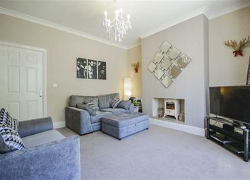 Thumbnail 3 bed semi-detached house for sale in Newbigging Avenue, Waterfoot, Rossendale