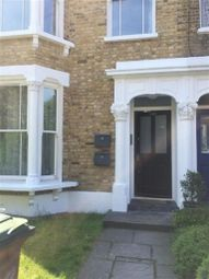 Thumbnail 2 bed flat to rent in London, Brockley SE4, P3917