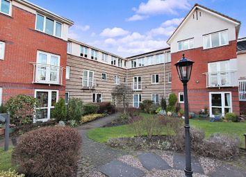 1 bed flat for sale in St. Edmunds Court, Leeds LS8