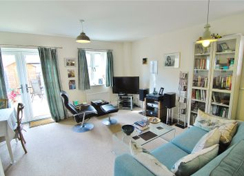 Thumbnail 3 bed end terrace house for sale in Greenaways, Ebley, Stroud, Gloucestershire