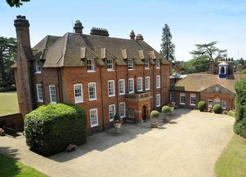 Thumbnail Office to let in Stubbings House Offices, Stubbings Estate, Henley Road, Maidenhead