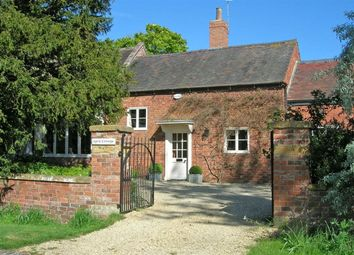 Thumbnail 3 bedroom cottage to rent in Kemerton, Tewkesbury