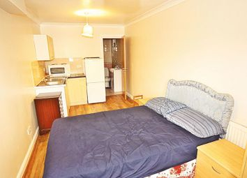 Thumbnail 1 bed flat to rent in Costons Avenue, Greenford