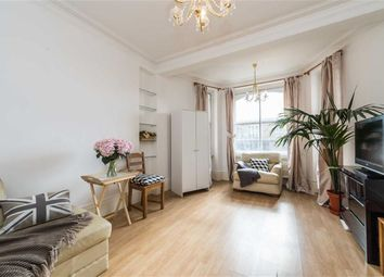 Thumbnail Studio to rent in Moscow Road, London
