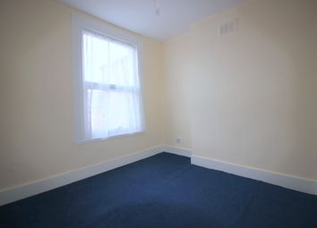 Thumbnail 2 bed flat to rent in Raynham Road, Ravenscourt Park, London