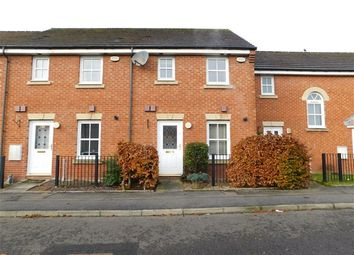 Thumbnail 3 bedroom terraced house to rent in Tollbraes Road, Bathgate
