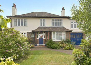 5 bed detached house for sale in The Ridings, Surbiton KT5