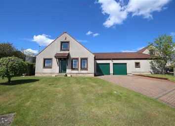 Thumbnail 4 bed detached house for sale in 2, Dura View, Pitscottie, Fife