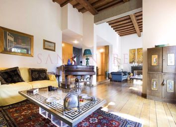 Thumbnail Villa for sale in Fiesole, Toscana, Italy