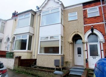 Thumbnail 1 bed flat to rent in St. Andrews Court, St. Peters Avenue, Cleethorpes