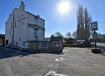 Thumbnail Pub/bar to let in Owl Lane, Ossett