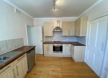 Thumbnail 2 bed flat to rent in Coplestone Road, Peckham, London
