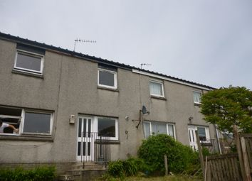 Thumbnail 2 bed property to rent in 19 Sinclair Court, Kilmarnock