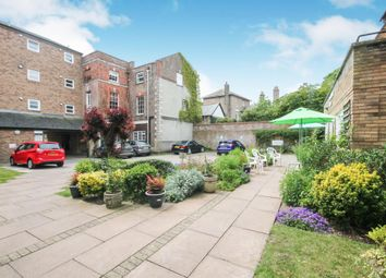 Thumbnail 1 bed flat to rent in High West Street, Dorchester
