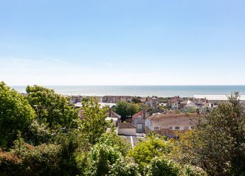 Thumbnail 2 bed flat for sale in Harley Way, St. Leonards-On-Sea, East Sussex.