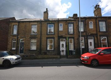 Thumbnail 2 bedroom property to rent in Asquith Avenue, Morley, Leeds