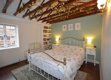 Thumbnail 2 bed property to rent in East Street, Saffron Walden