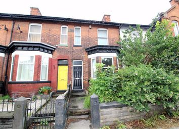 3 bed terraced house to rent in The Woodlands, Hilton Lane, Prestwich M25
