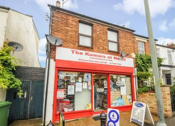 Thumbnail Retail premises for sale in Crescent Road, Oxford
