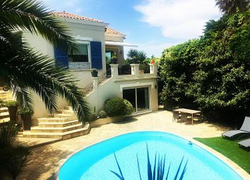 Thumbnail 5 bed villa for sale in Cap D'antibes, Cote D'azur, Provence-Alpes-Cote D'azur, France