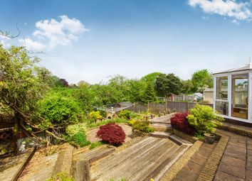 Thumbnail 5 bed semi-detached house for sale in Glenwood Drive, Oldland Common, Bristol
