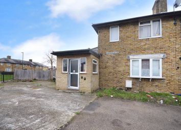 Thumbnail 4 bed property for sale in Carshalton, Surrey