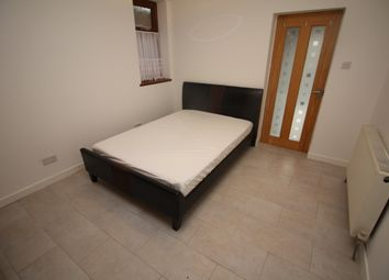 Thumbnail 1 bed flat to rent in Furlong Road, Coventry