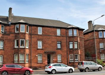 2 bed flat for sale in Dumbarton Road, Flat 2/2, Scotstoun, Glasgow G14