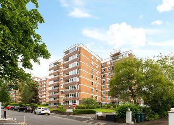 Thumbnail 2 bed flat to rent in Greenacres, Preston Park Avenue, Brighton
