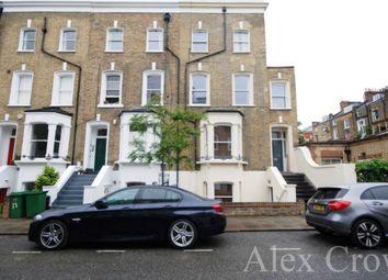 Room to rent in Aberdeen Road, London N5