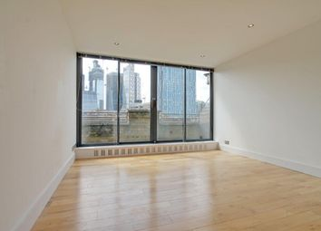 Thumbnail 1 bed flat to rent in Thrawl Street, Spitalfields
