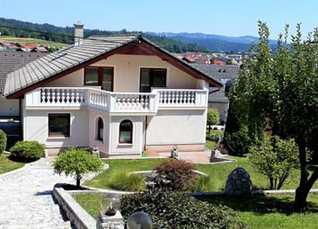 Thumbnail 4 bed detached house for sale in Br1258, Grosuplje, Slovenia