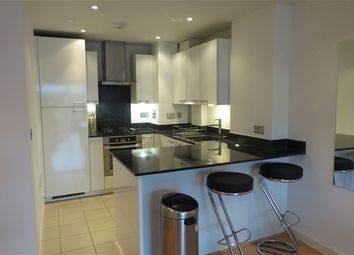 Thumbnail 2 bed flat to rent in Herne Hill, London