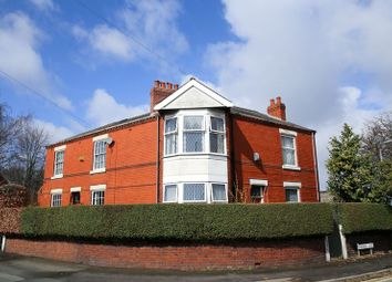 Thumbnail 6 bed detached house for sale in Downall Green Road, Ashton-In-Makerfield, Wigan