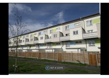 Thumbnail 2 bed flat to rent in Coopers Walk, Cheshunt